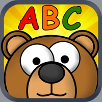 Codes for Learning Games for Kids: Animals Hack