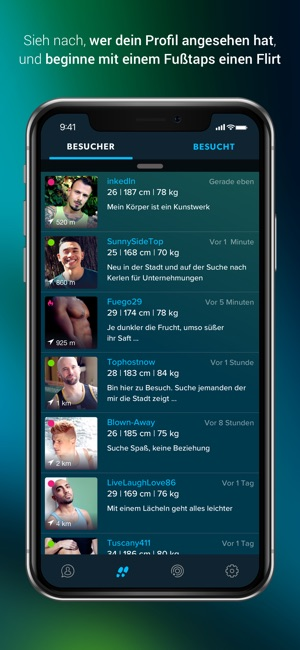 apple river gay personals Watch full episodes and exclusive videos for bravo shows including top chef, the real housewives of beverly hills and vanderpump rules.