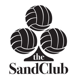 The Sand Club