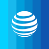 AT&T Services, Inc. - AT&T Business Events artwork