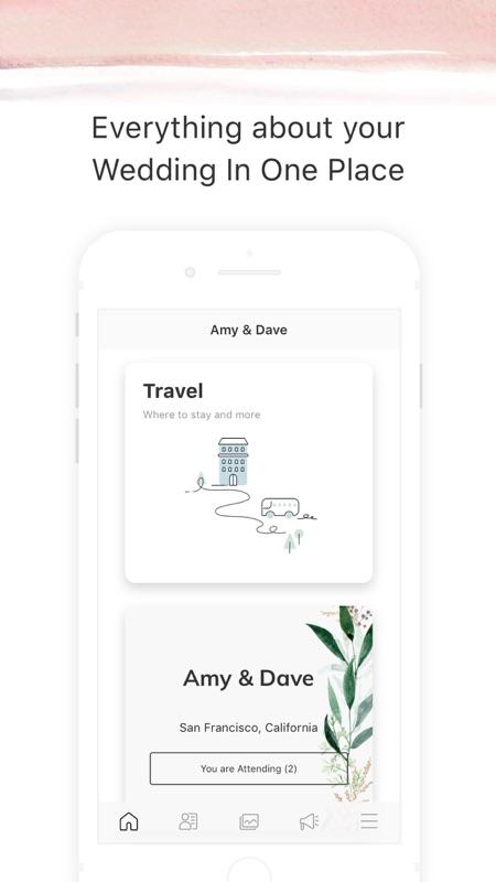 Joy Wedding Website.Joy Wedding App Website Online Game Hack And Cheat Trycheat Com