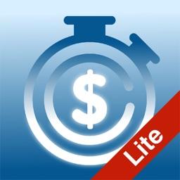 Centralized Lite