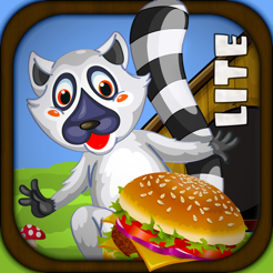 ABC animal games for kids on the App Store