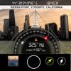 Compass i8 (GPS Camera)