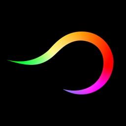 AMBEE Light Animations