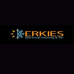 Erkies Heating and Air