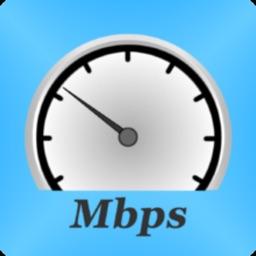 WiFi Network Survey