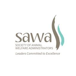 SAWA Event
