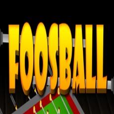 Activities of FoosBall - New Football Game