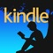 Because Amazon uses a propriety format for its books, you'll need the Kindle app to read any ebooks purchased from Amazon