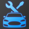 App Icon for Toolbox - Remote For Tesla App in United States IOS App Store