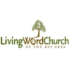 Living Word Church Bay Area