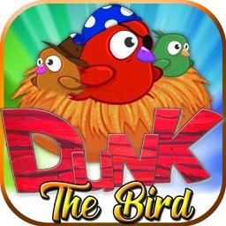 Dunk The Bird