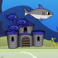 Codes for Reef Battle Hack