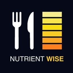 Nutrient Wise Lite