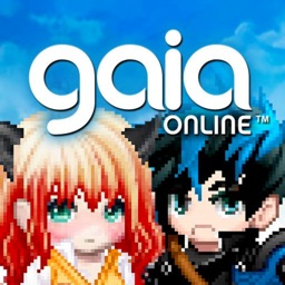 Gaia On The Go