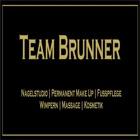 Team Brunner icon