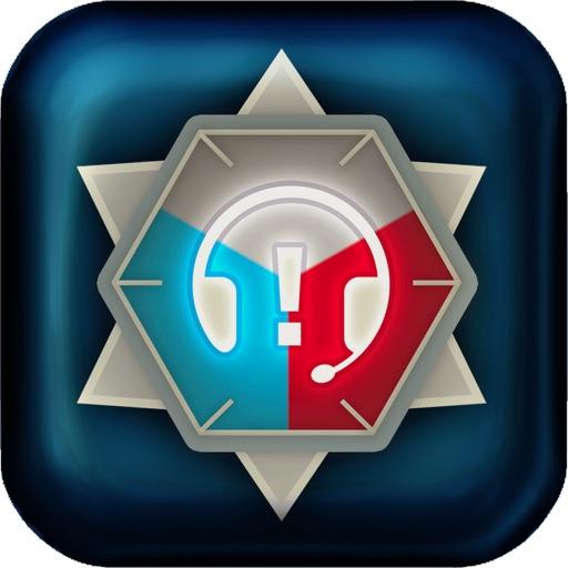 911 Operator icon