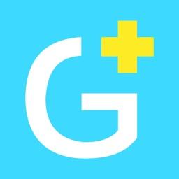 GAMEPLUS游戏社区