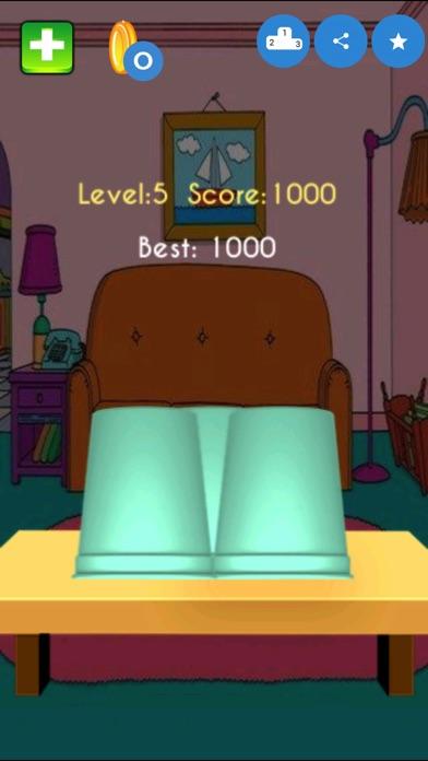 Dice In Cup screenshot 4