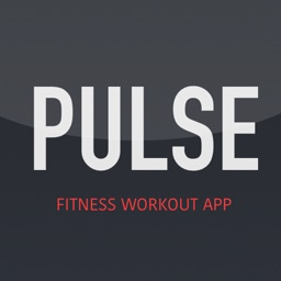 Pulse - Fitness Cardio Workout