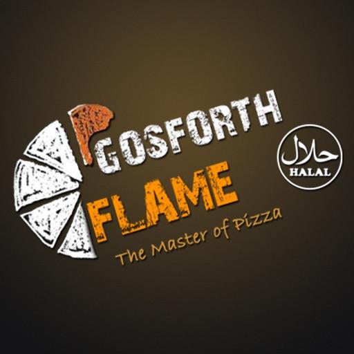 Gosforth Flame