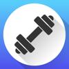 俺の筋トレ - シンプルな筋肉トレーニング記録管理