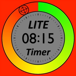 Colored Timer Lite