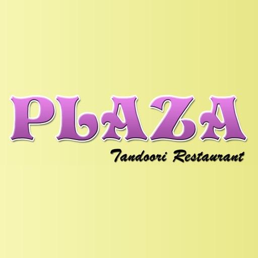 Plaza Tandoori Restaurant