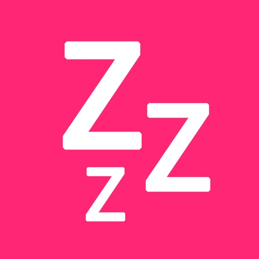 Power Nap with Health Sync