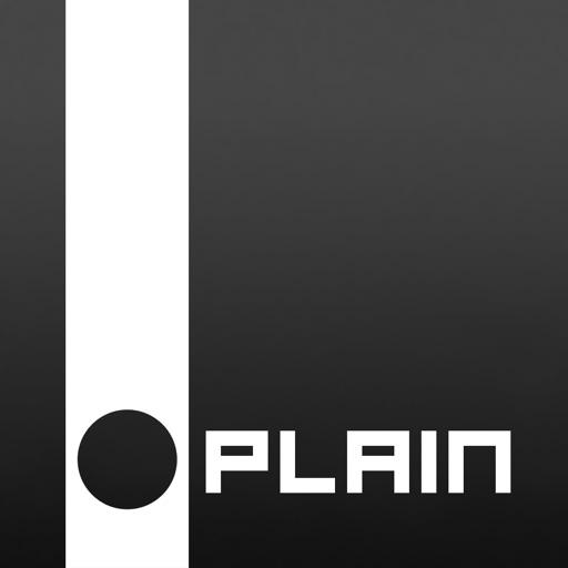 plain maze