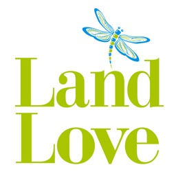 LandLove Magazine
