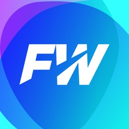 FitWell Apple Watch App