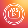 10S Img Movie Maker - Img Star