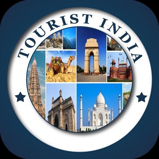 Tourist India - Explore India