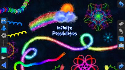 Scribblify - Draw Paint Sketch Doodle - Magic Art!
