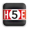 High 5 Edition