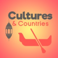 Codes for Cultures & Countries Quiz Game Hack
