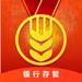 53.金牌麦麦理财-16.88%高收益理财平台