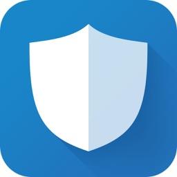 CM Security Master - Applock PRO
