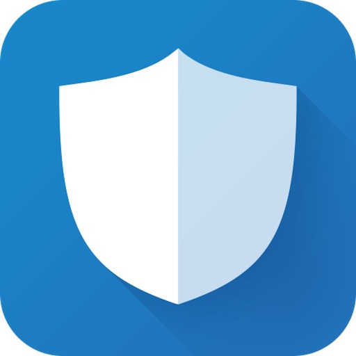 CM Security Master - Applock PRO