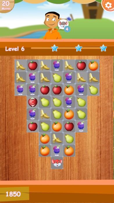 Smarty's Orange Crush-3
