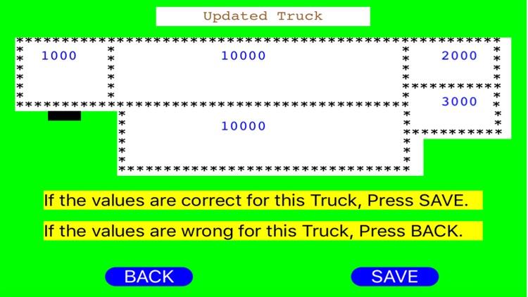Livestock Truck Allocation