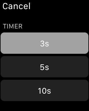 Screenshot #15 for infltr - Infinite Filters