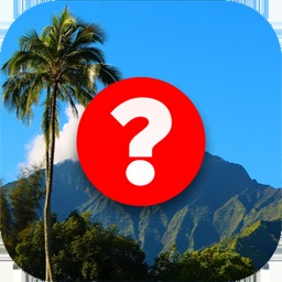 Hawaii Guess The Pic