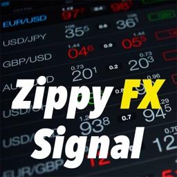 ZippyFXSignal