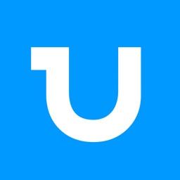 Ulisti - Make Lists & Rankings