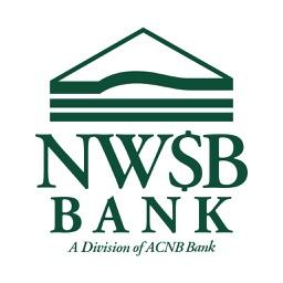 NWSB Bank Mobile App