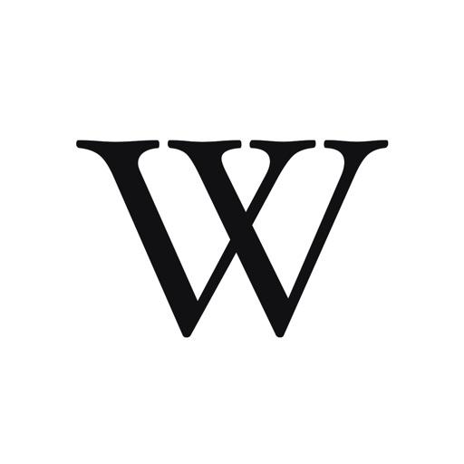 wikipedia – die freie Enzyklopädie