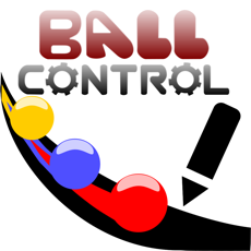 Activities of Ball Control Space
